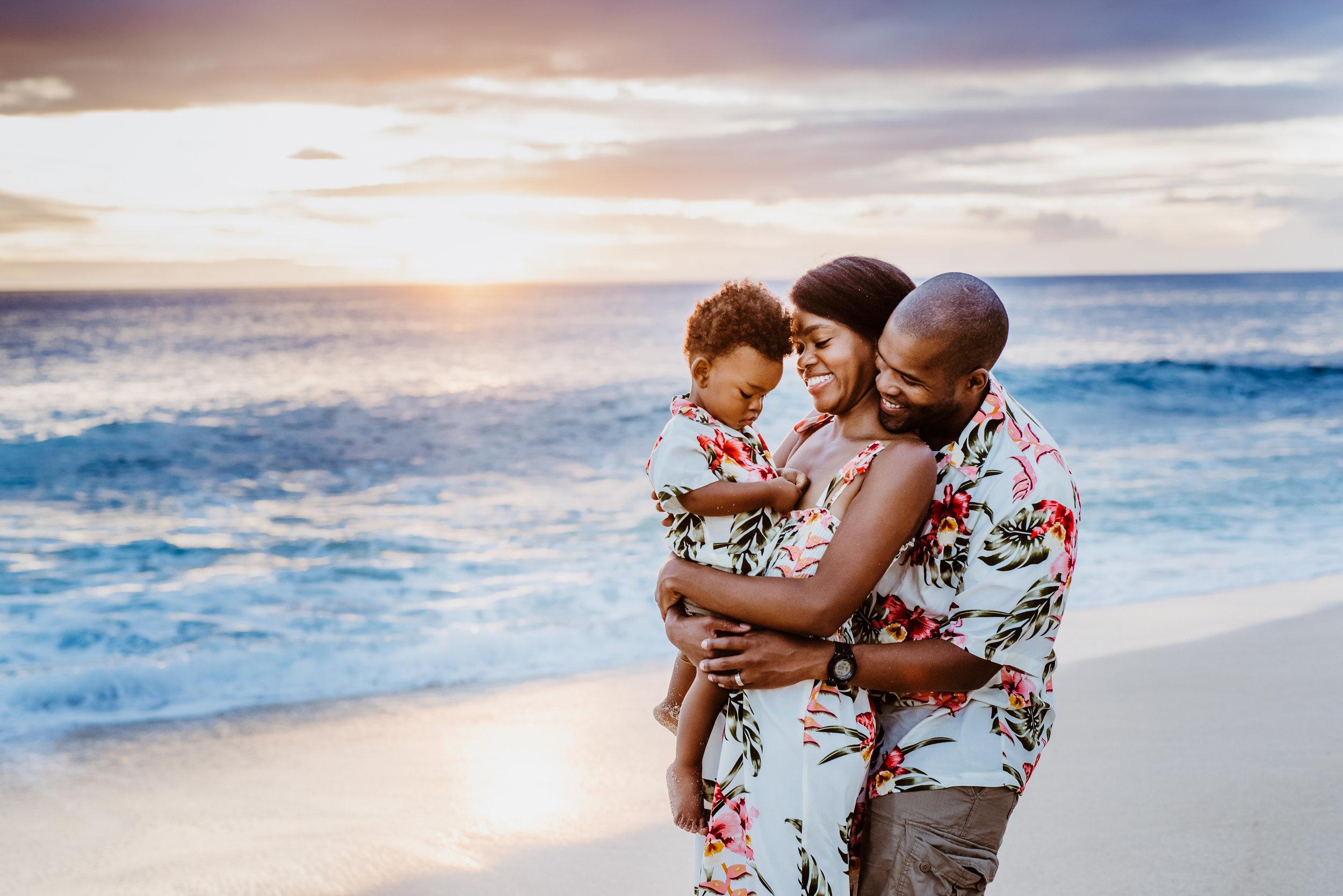 Glover Family-56.jpg