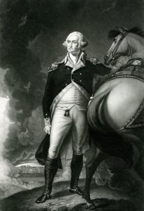 16763-GEORGE-WASHINGTON-048-205x300.jpg