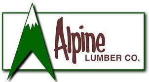Alpine Lumber Logo.png