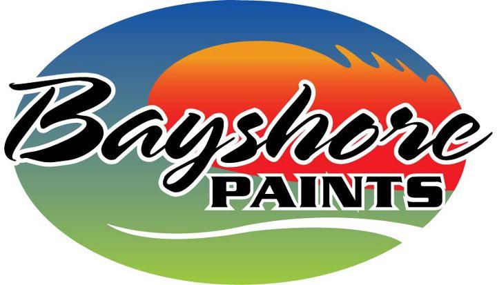Bayshore Paints LOGO.jpg