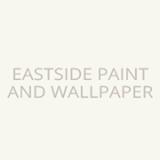 eatside paint logo.png
