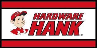 Hardware Hank Logo.png