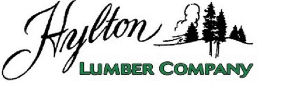 hylton lumber co.jpg