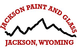 jackson paint and glass.jpg