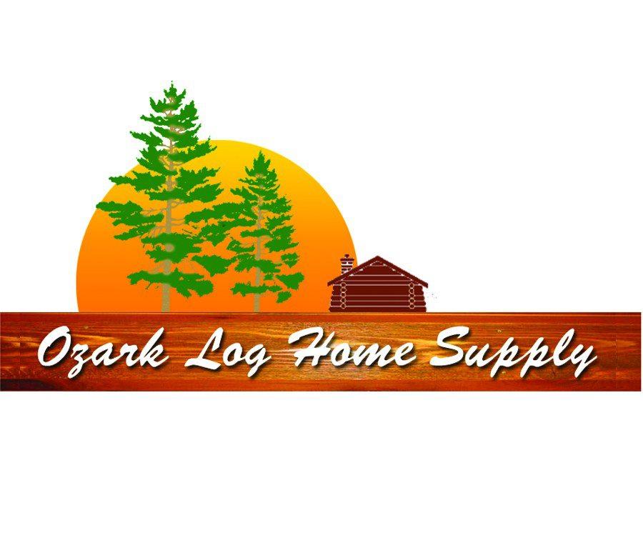 Ozark Log Home Supply.jpg