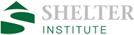 Shelterinstitute_logo.jpg