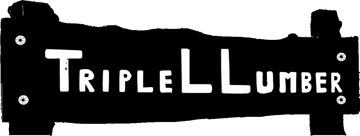 Triple L Lumber.png