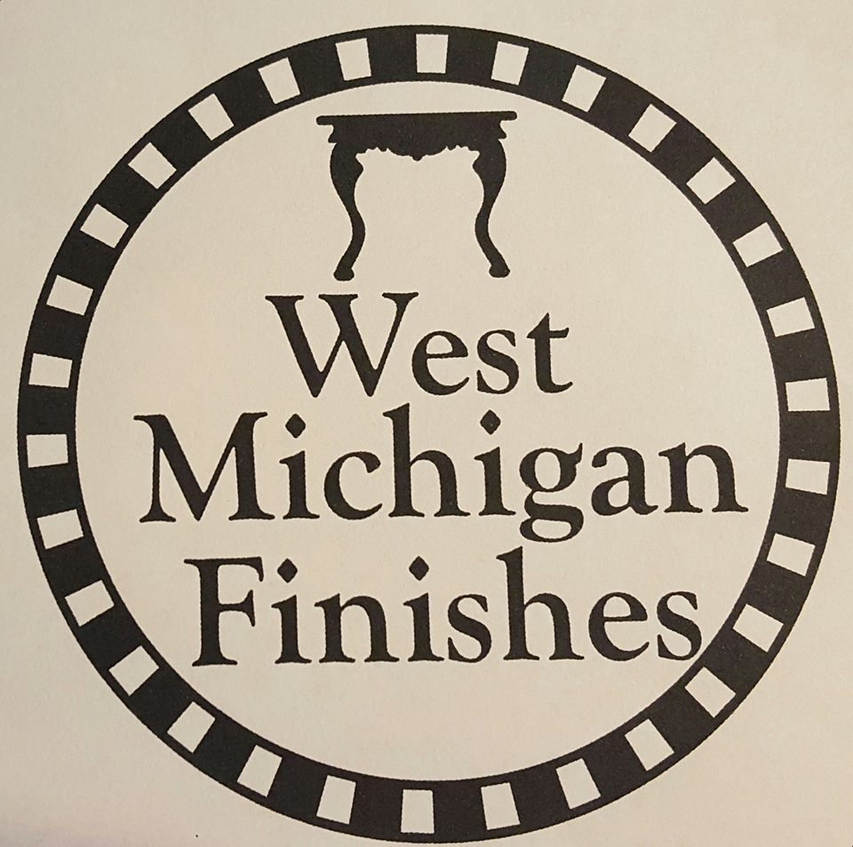 West Michigan Finishes.jpg