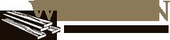 WL-Logo-239x57.png