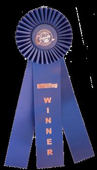 retaiers choice award blue ribbon.png