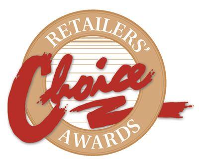 retaiers choice award.jpg