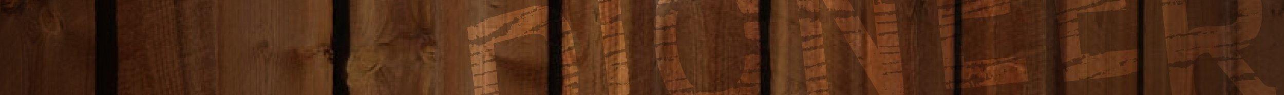Pioneer Wood Patina                             PIONEER-WOOD.COM         250 Shepherd Trail Unit-A                        info@pioneer-wood.com         Bozeman, MT 59718                             406-624-0654