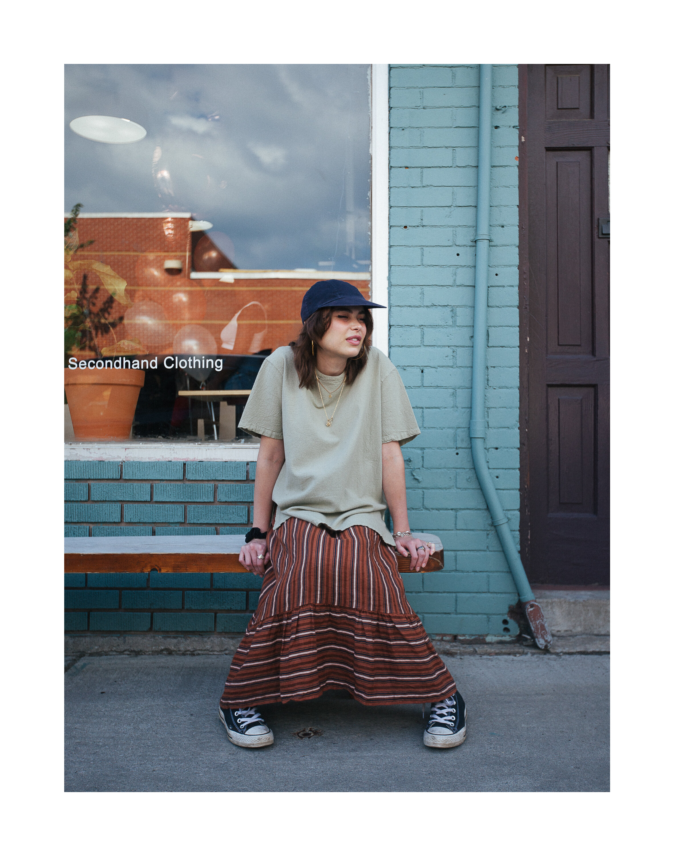 Lookbook Site Page 3.jpg