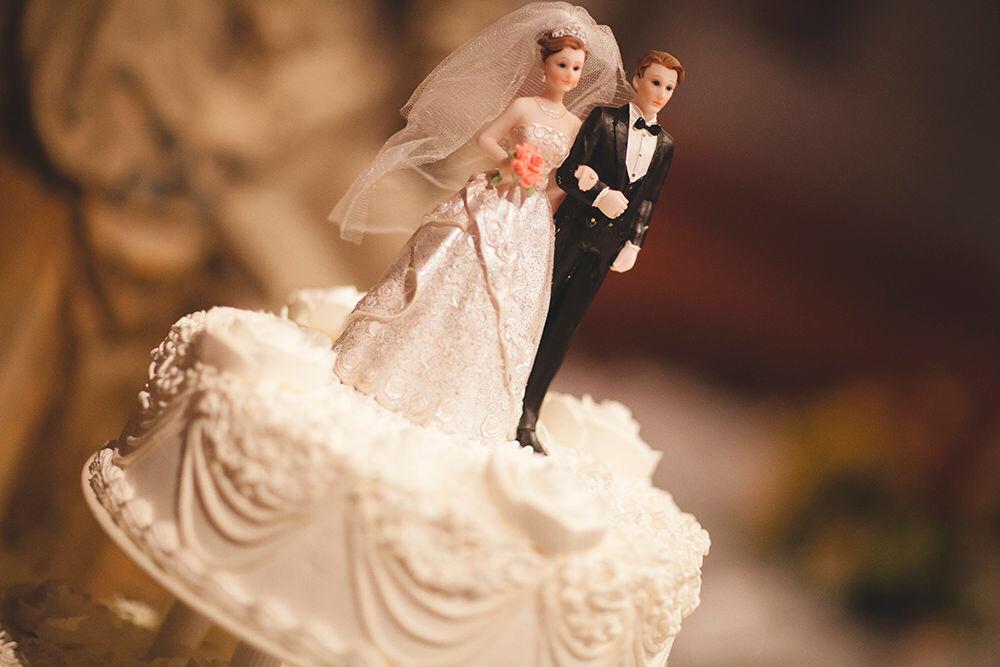 wedding_1.jpg