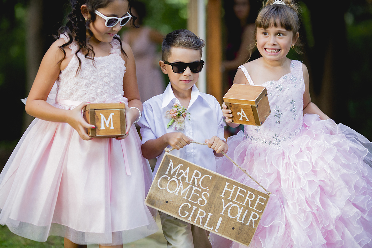 8.20_DREA MARC_WEDDING PREVIEW_CEREMONY_22.jpg