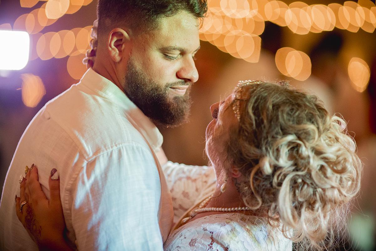 8.20_DREA MARC_WEDDING PREVIEW_SPEECHES_5.jpg