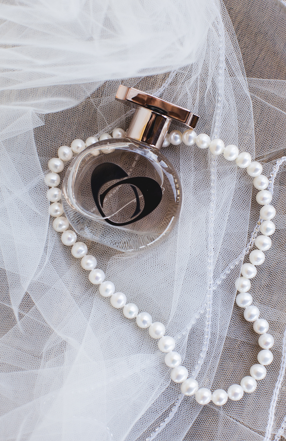 RICHnPAM WEDDING_BRIDE PREP_LR_23.jpg