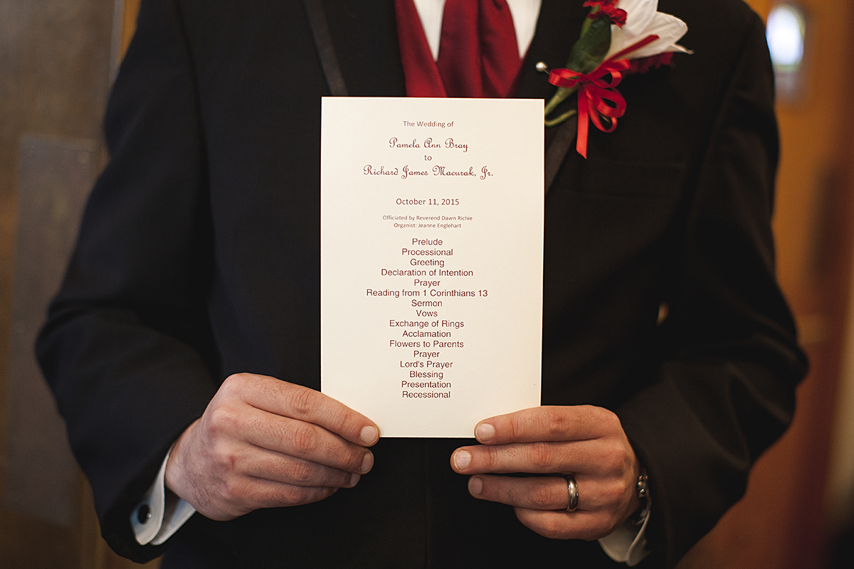 RICHnPAM WEDDING_CEREMONY_LR_12.jpg