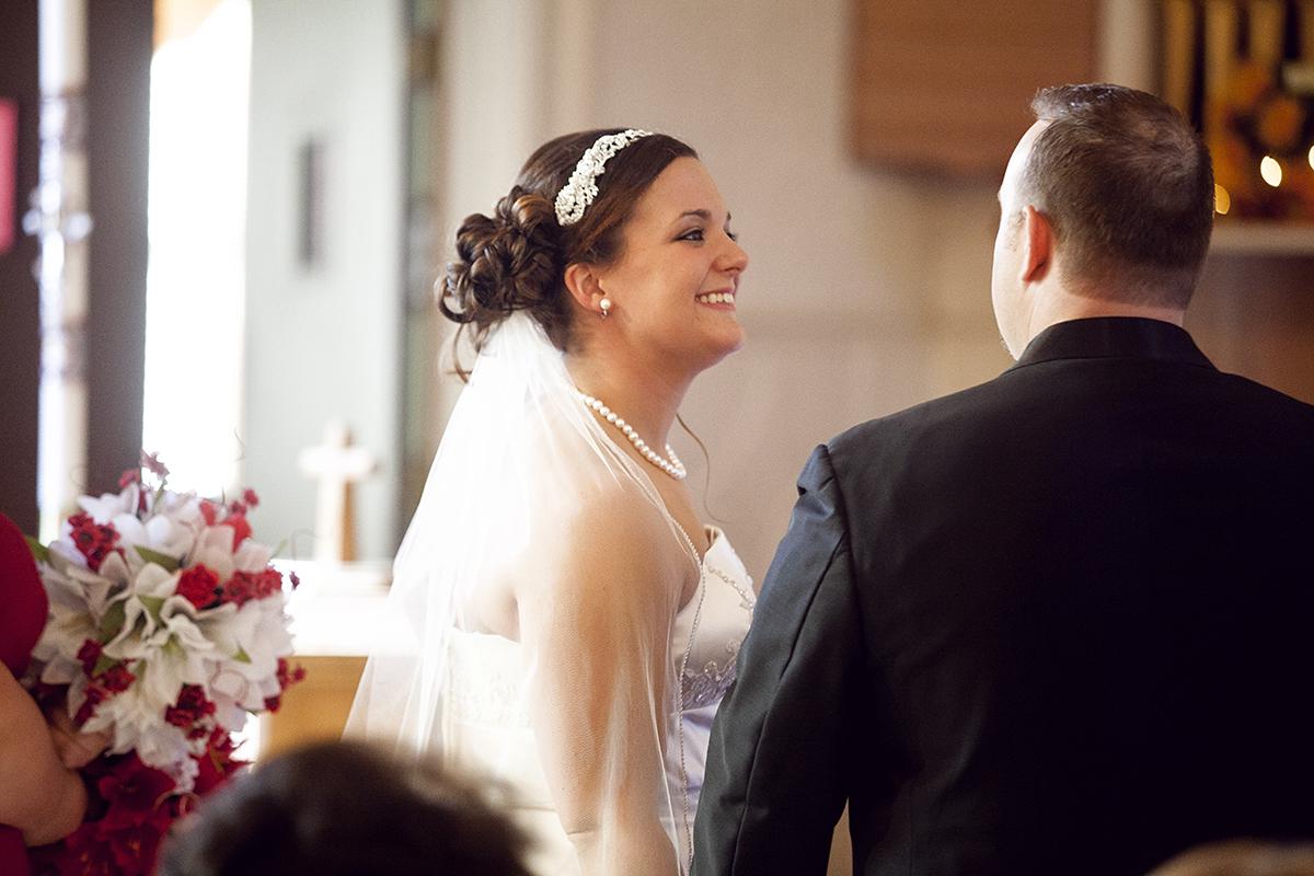 RICHnPAM WEDDING_CEREMONY_LR_25.jpg