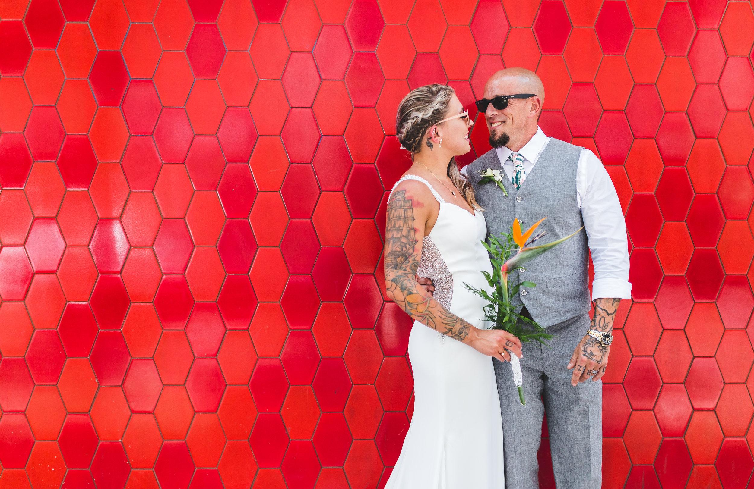 2018_MAXX KRISTEN WEDDING_POSED-3.jpg