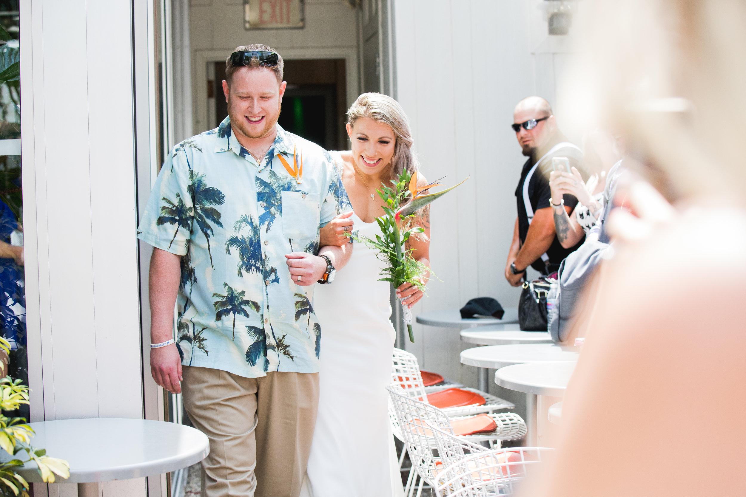 2018_MAXX KRISTEN WEDDING_WEDDING_2-95.jpg