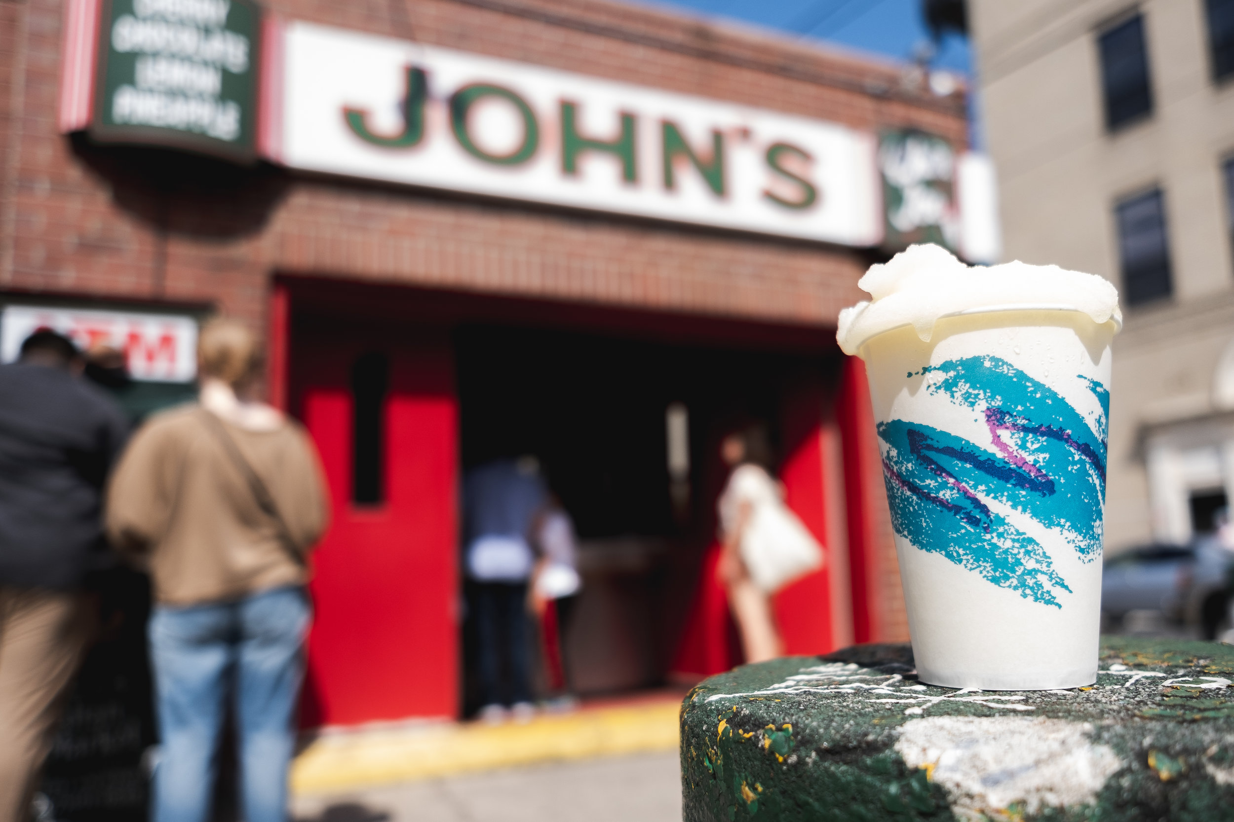 2019_JOHNS WATER ICE_THE PHILLY CHECKLIST-2.jpg