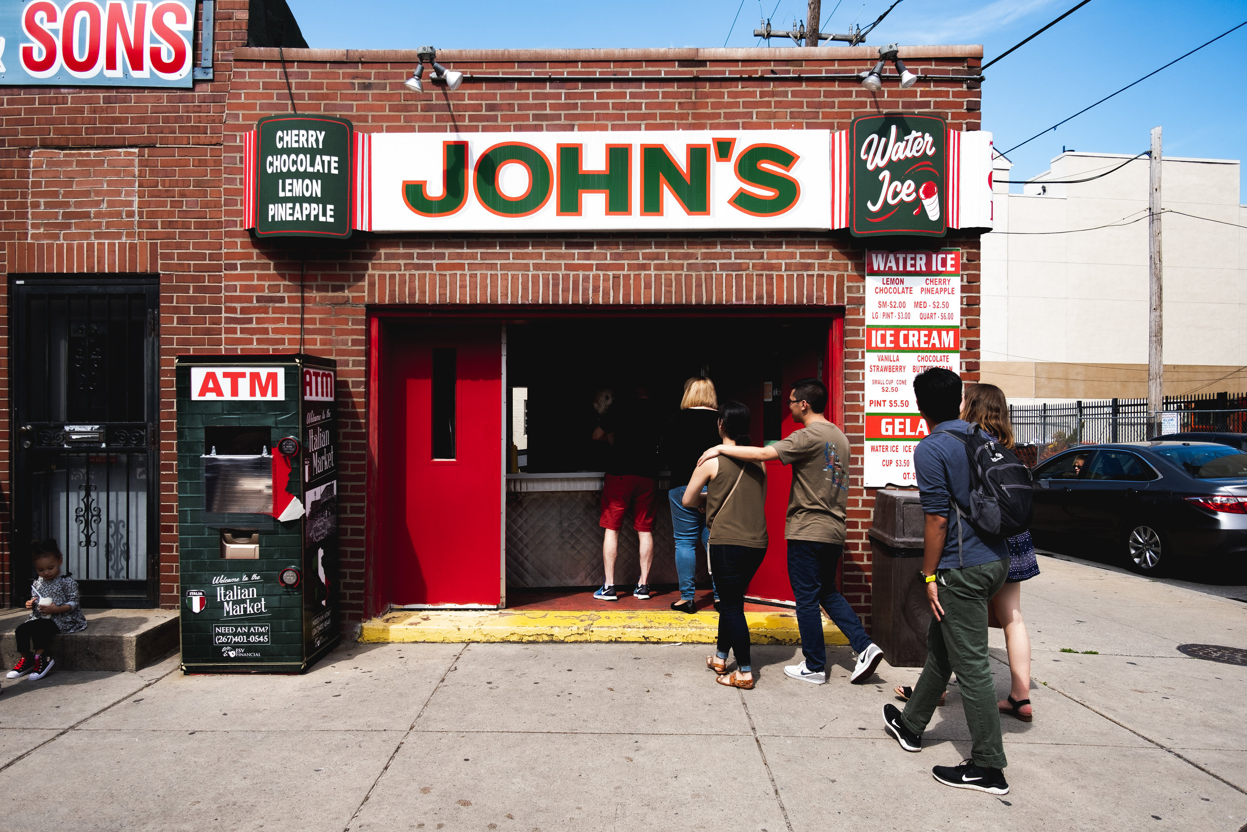 2019_JOHNS WATER ICE_THE PHILLY CHECKLIST-7.jpg