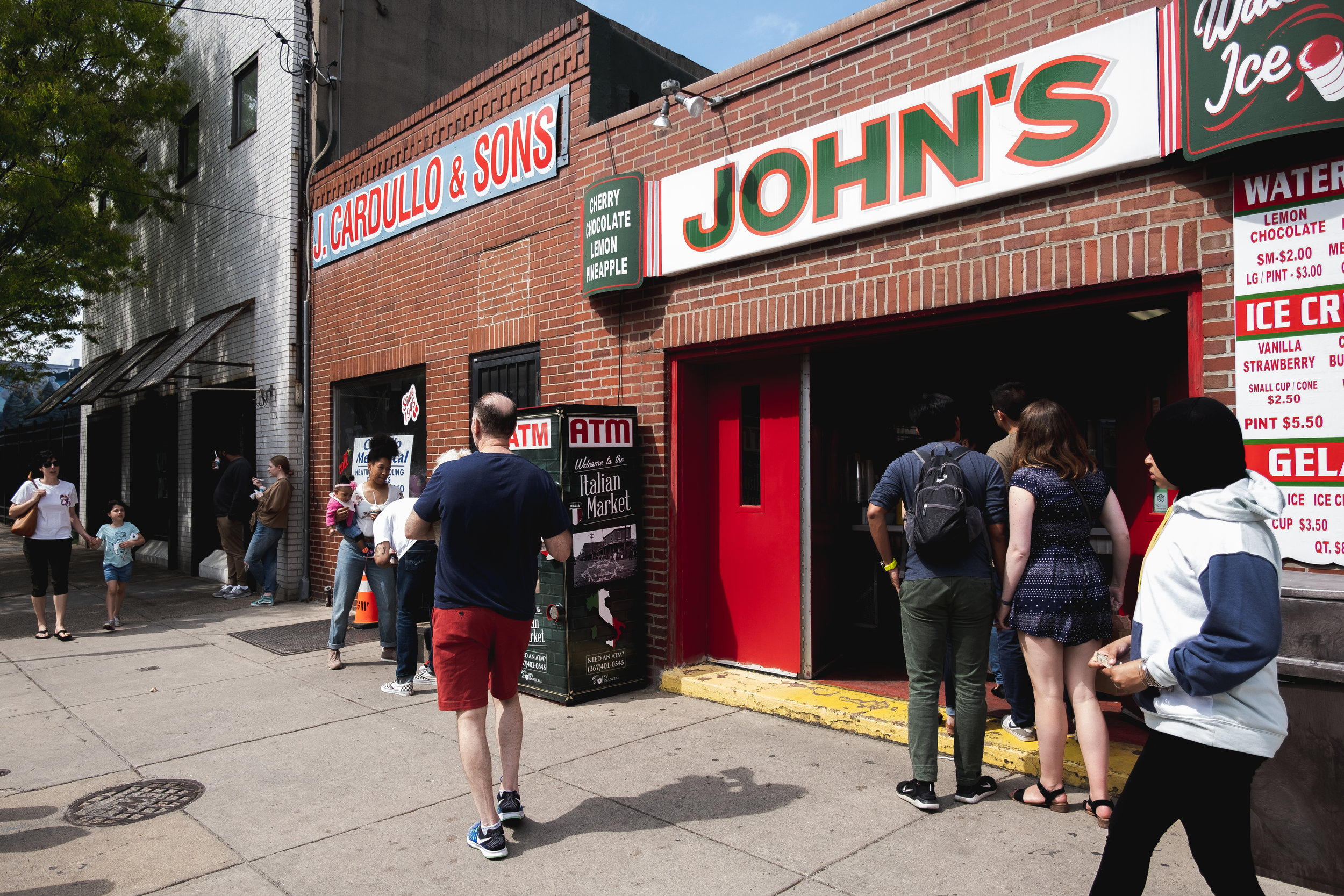 2019_JOHNS WATER ICE_THE PHILLY CHECKLIST-8.jpg