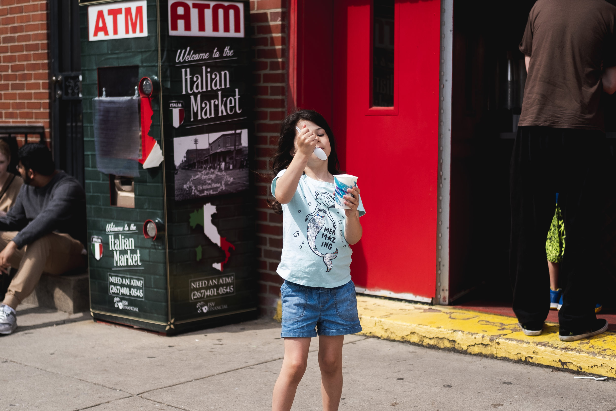 2019_JOHNS WATER ICE_THE PHILLY CHECKLIST-10.jpg