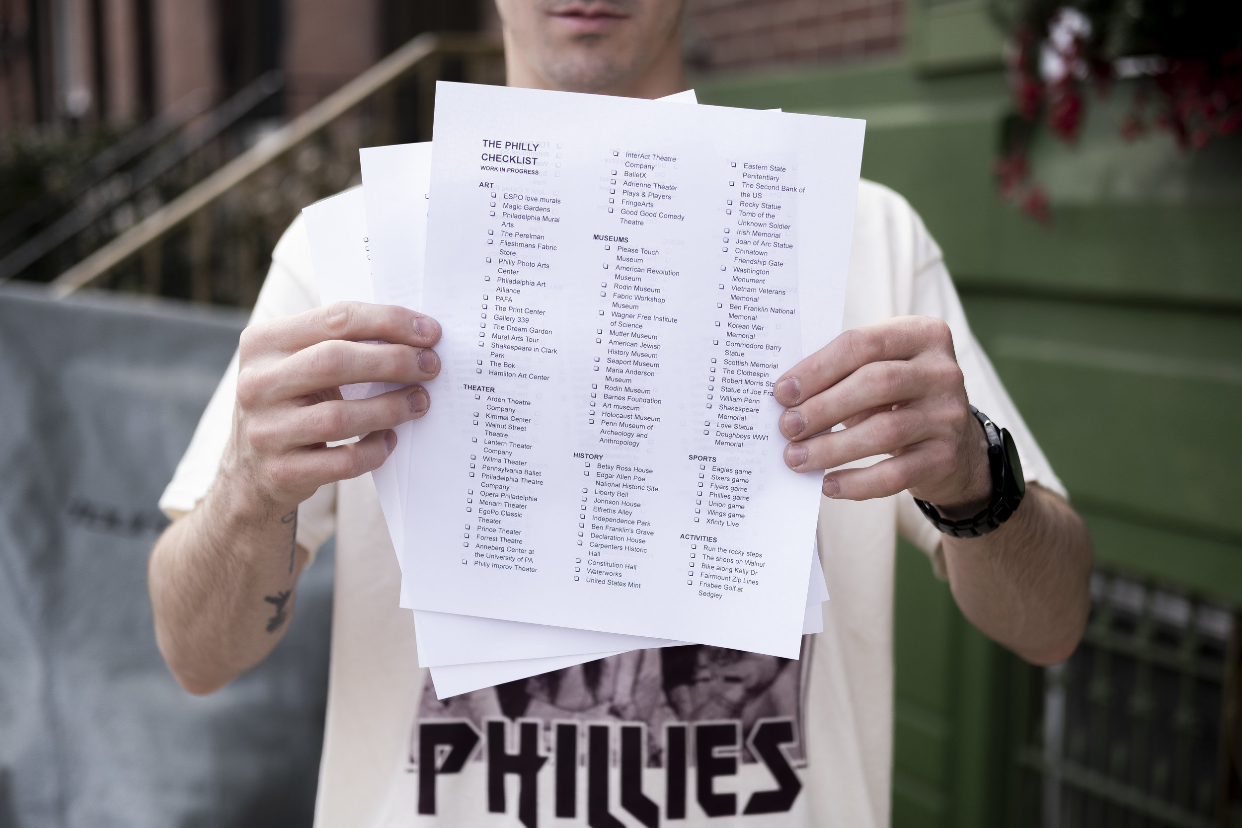 2019_THE LIST_PHILLY CHECKLIST_1.jpg