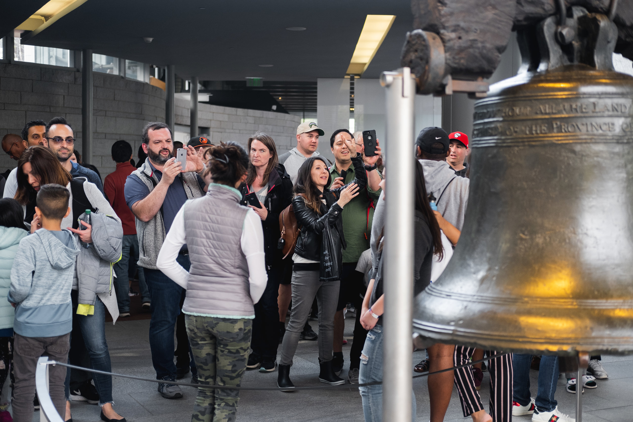2019_LIBERTY BELL_THE PHILLY CHECKLIST_FINAL-11.jpg
