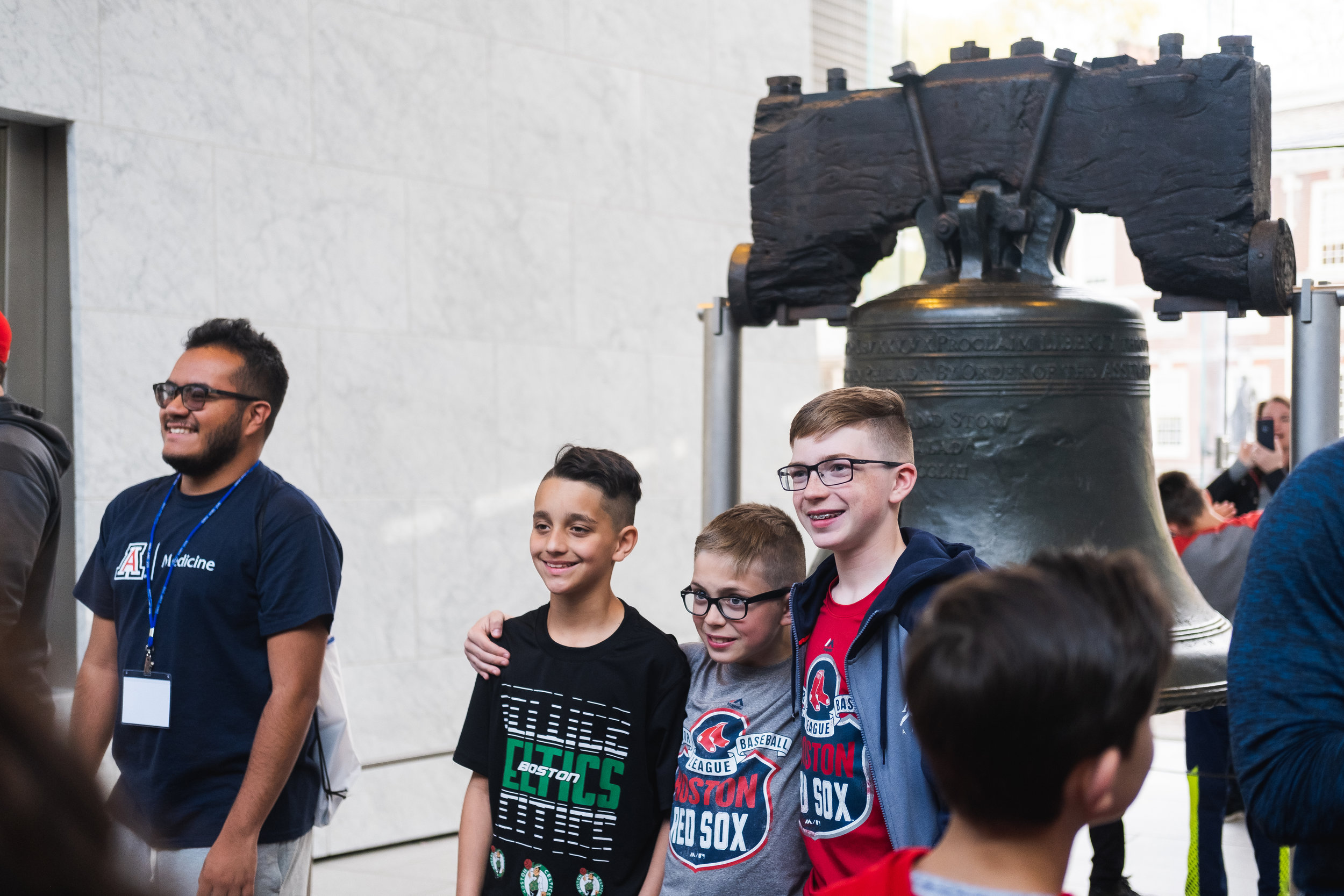 2019_LIBERTY BELL_THE PHILLY CHECKLIST_FINAL-12.jpg