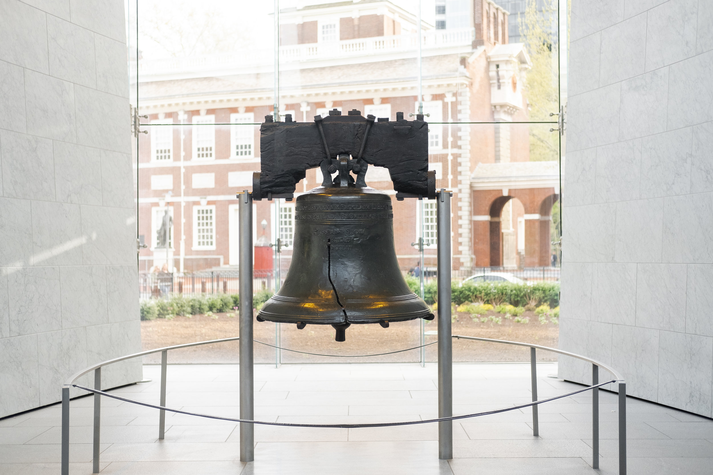 2019_LIBERTY BELL_THE PHILLY CHECKLIST_FINAL-14.jpg