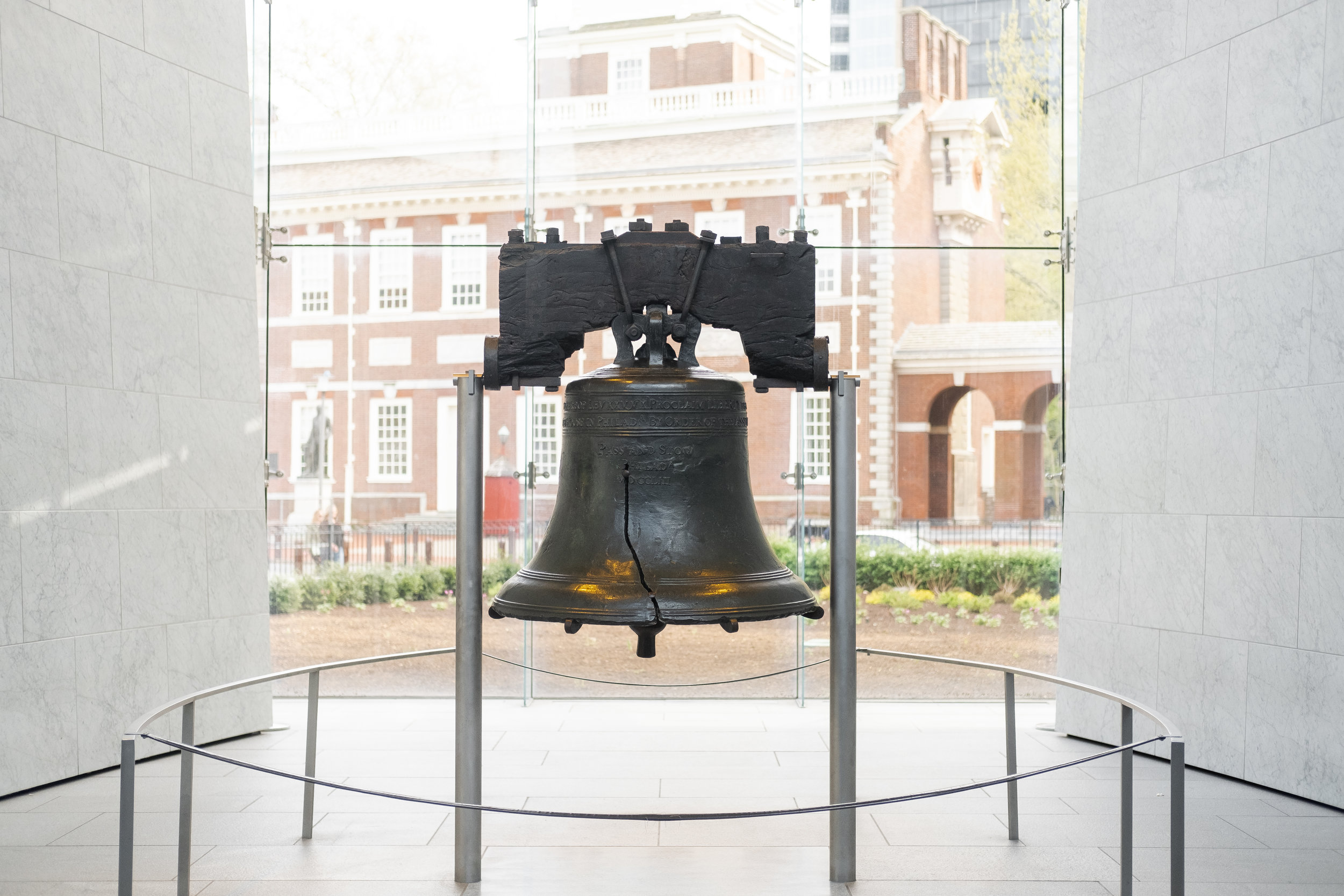 2019_LIBERTY BELL_THE PHILLY CHECKLIST_FINAL-15.jpg