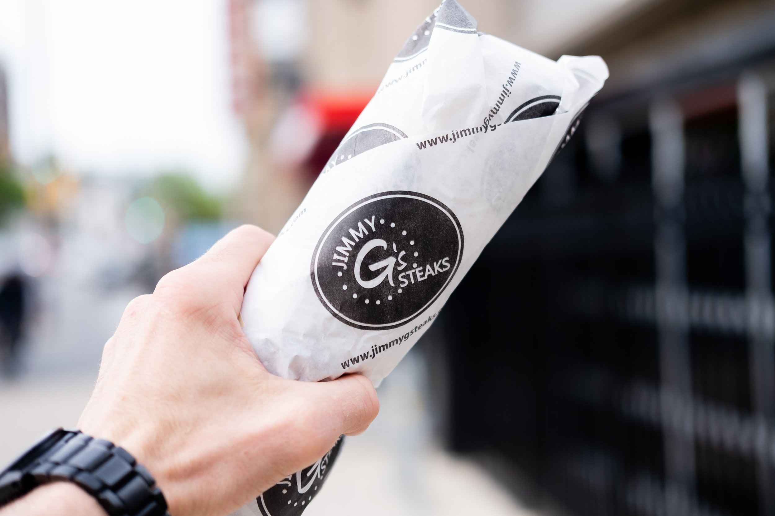 2019_JIMMY GS_CHEESESTEAKS_THE PHILLY CHECKLIST-5.jpg