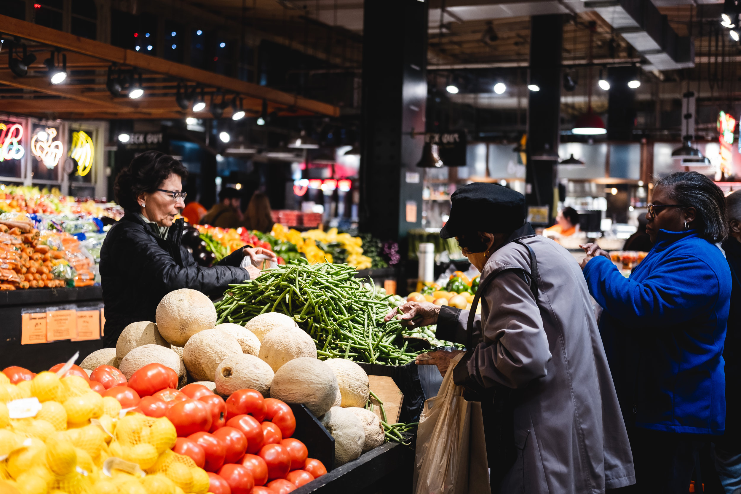 2019_READING TERMINAL MARKET_FOOD_THE PHILLY CHECKLIST-2.jpg