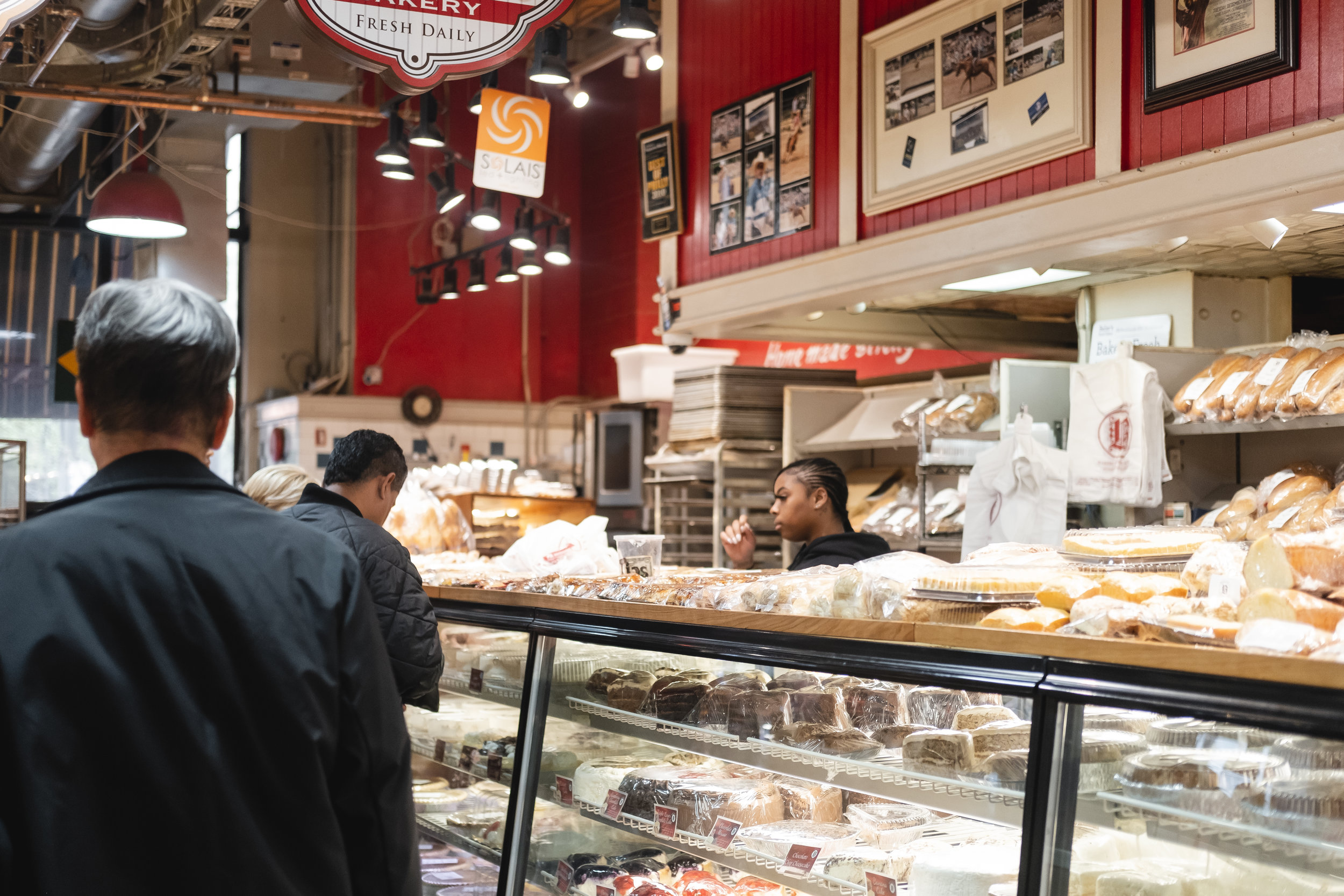 2019_READING TERMINAL MARKET_FOOD_THE PHILLY CHECKLIST-10.jpg