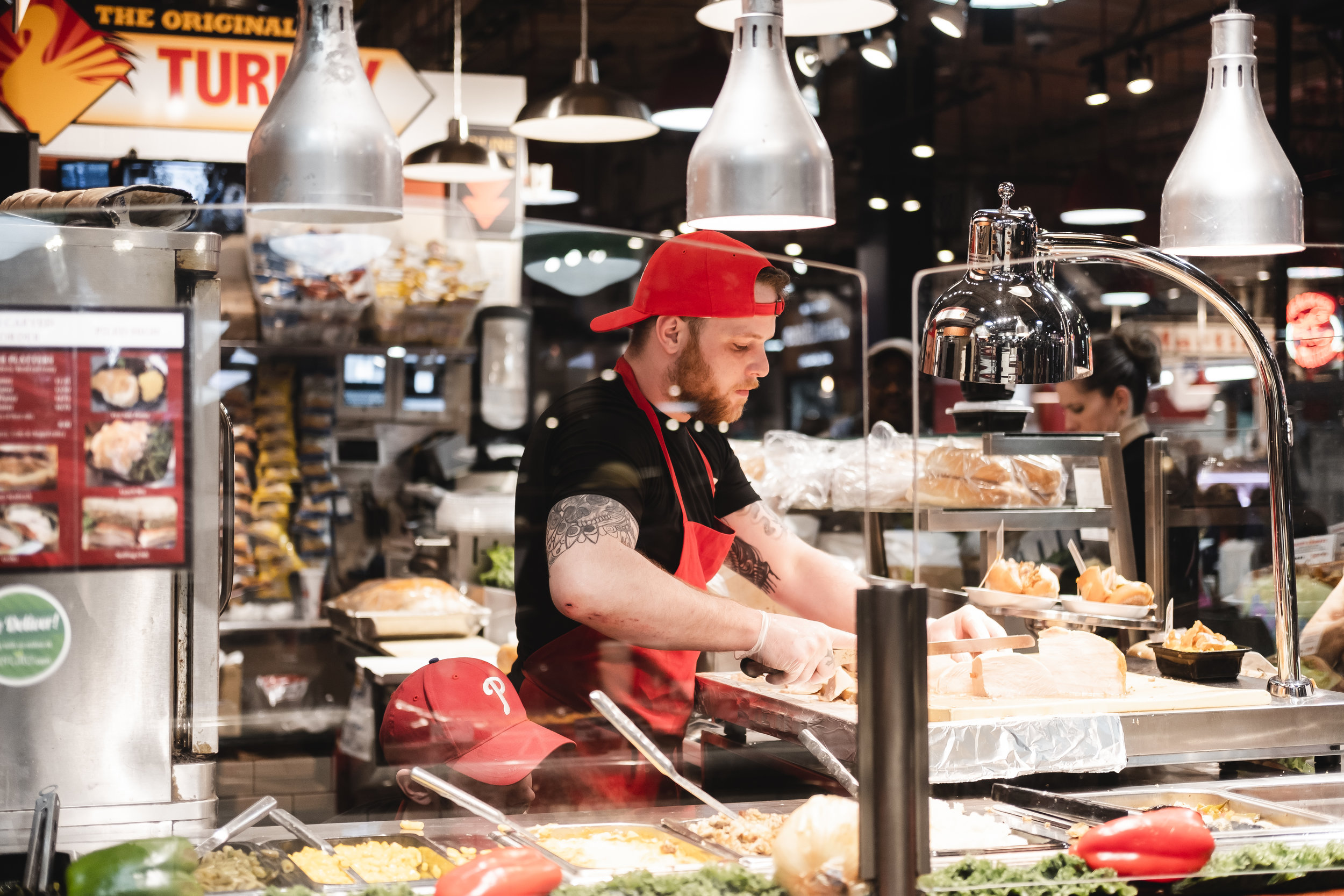 2019_READING TERMINAL MARKET_FOOD_THE PHILLY CHECKLIST-5.jpg