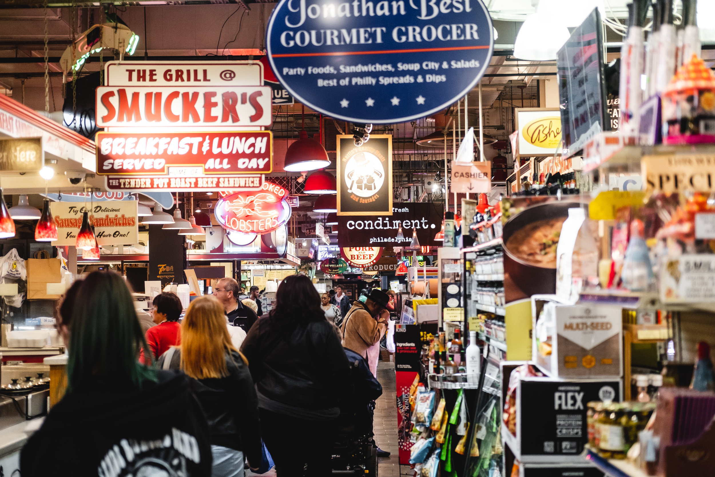 2019_READING TERMINAL MARKET_FOOD_THE PHILLY CHECKLIST-12.jpg