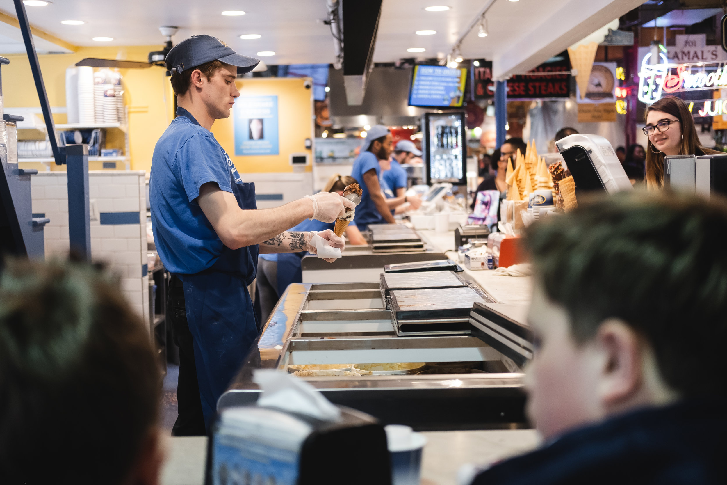 2019_READING TERMINAL MARKET_FOOD_THE PHILLY CHECKLIST-13.jpg