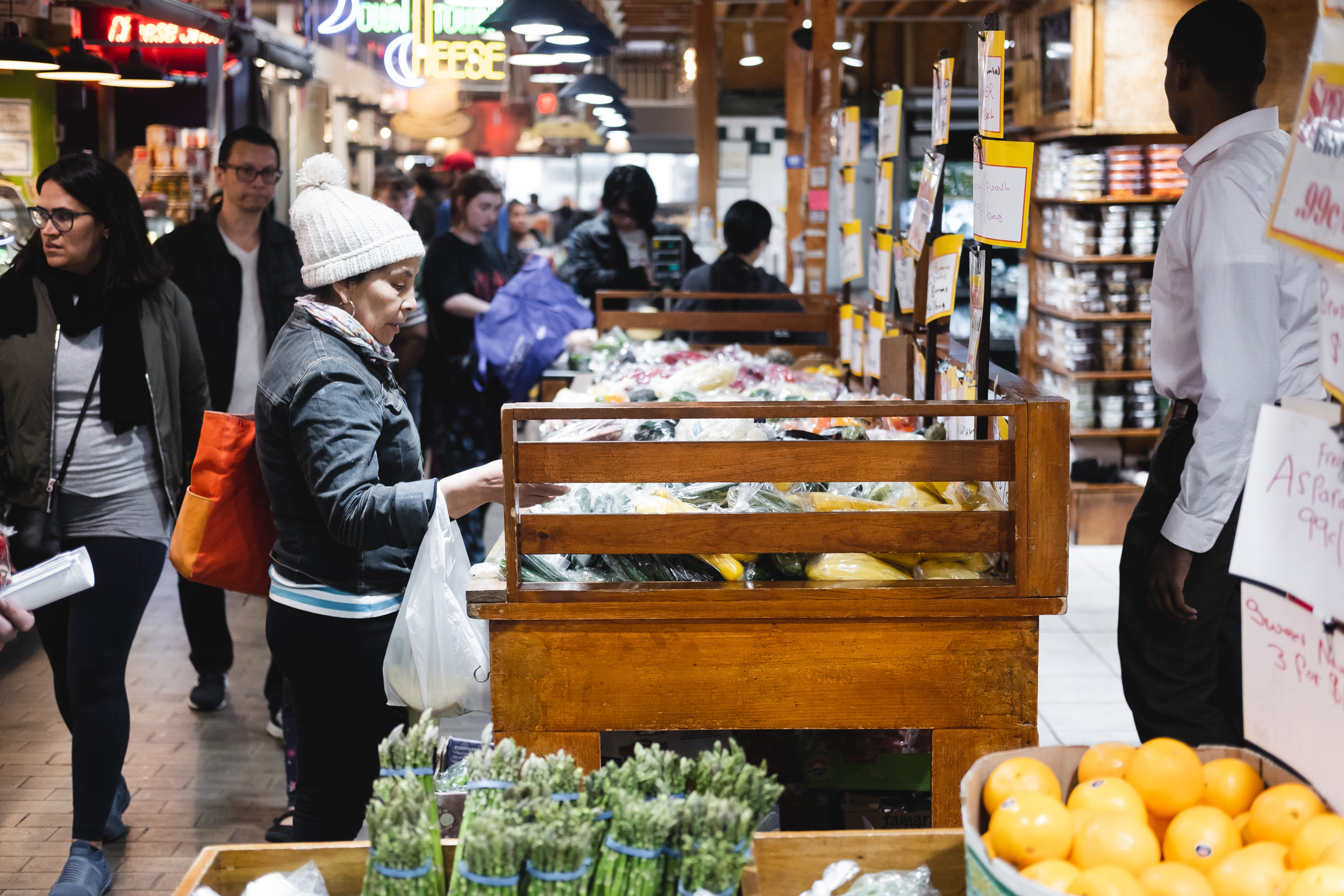 2019_READING TERMINAL MARKET_FOOD_THE PHILLY CHECKLIST-18.jpg