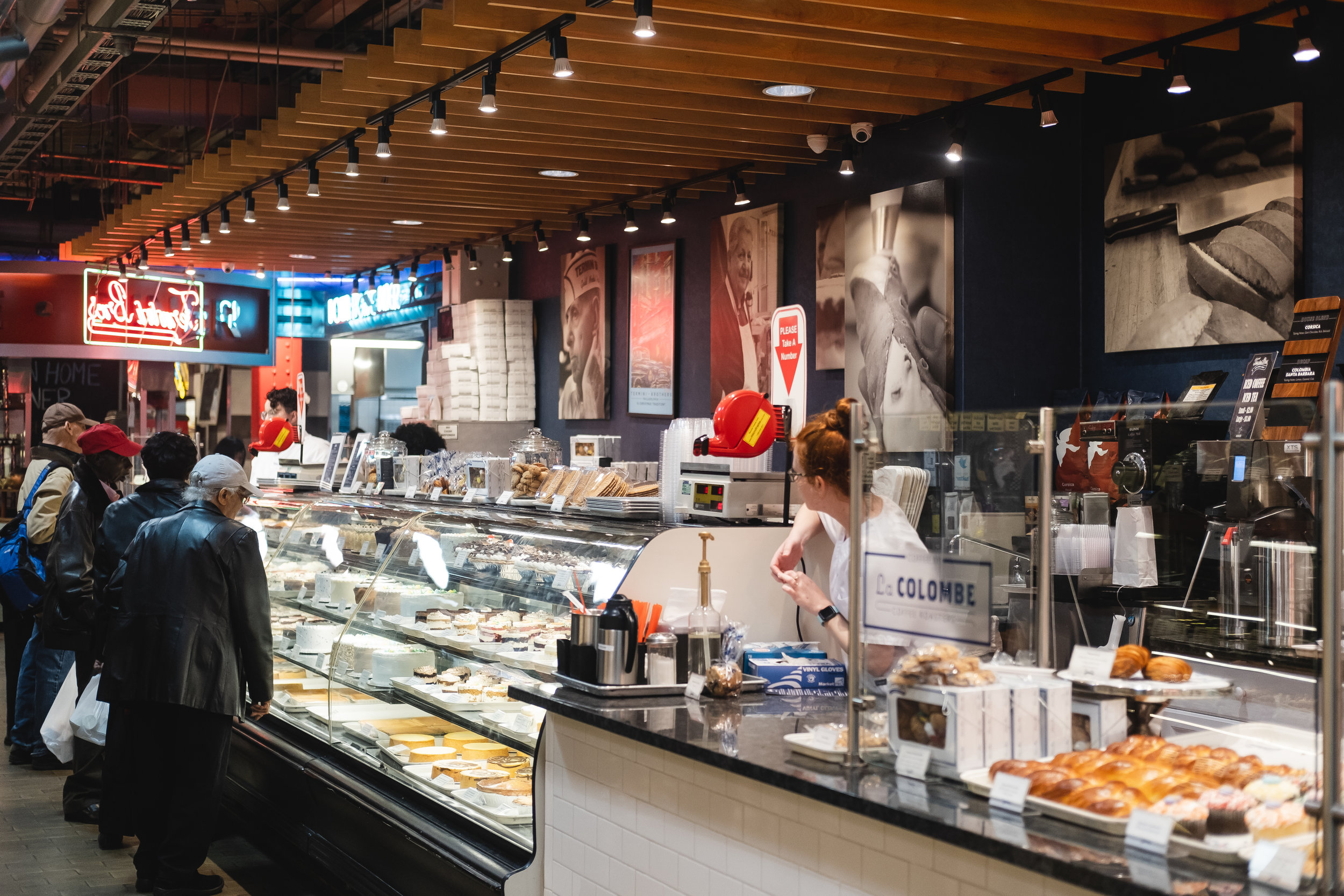 2019_READING TERMINAL MARKET_FOOD_THE PHILLY CHECKLIST-16.jpg