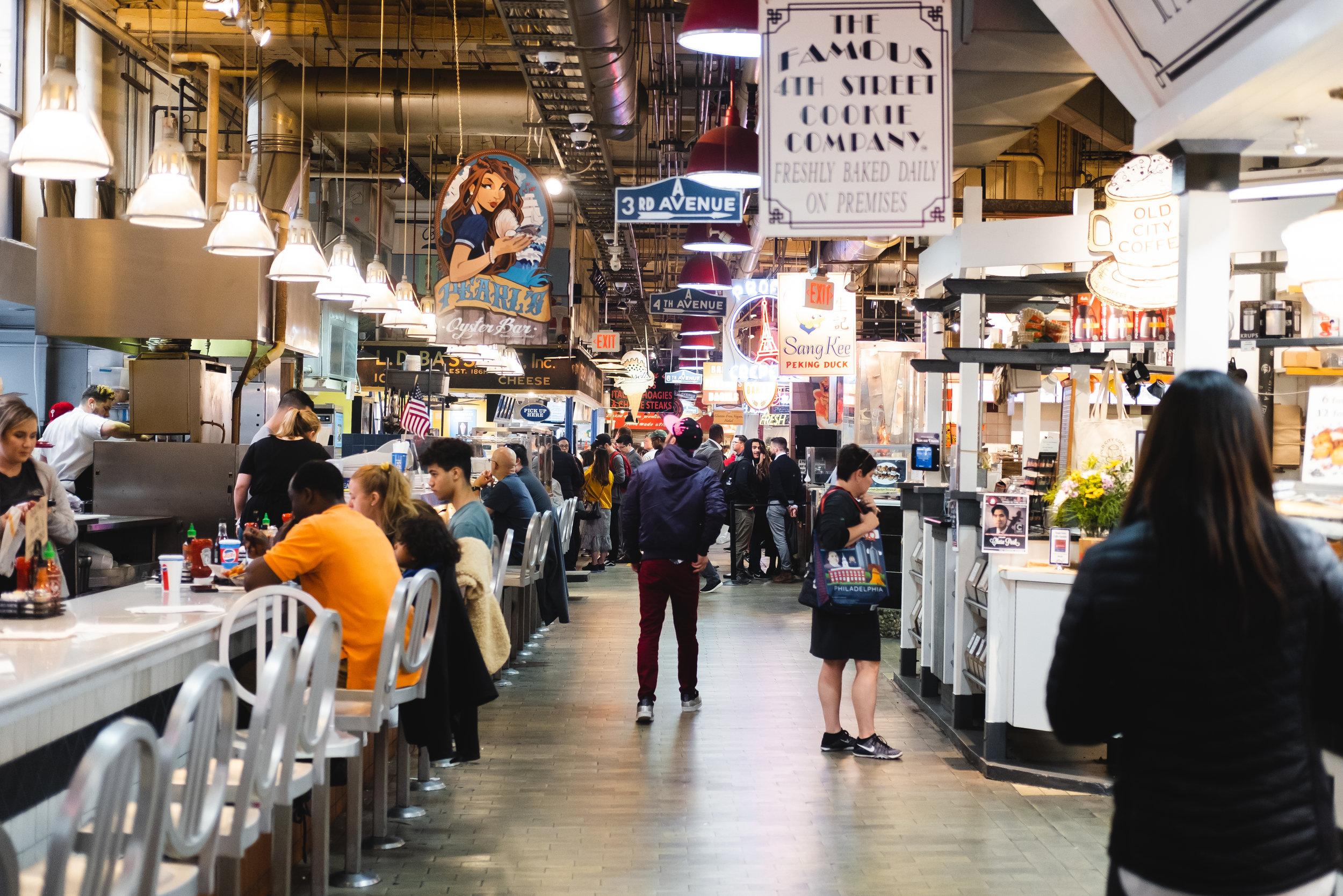2019_READING TERMINAL MARKET_FOOD_THE PHILLY CHECKLIST-17.jpg