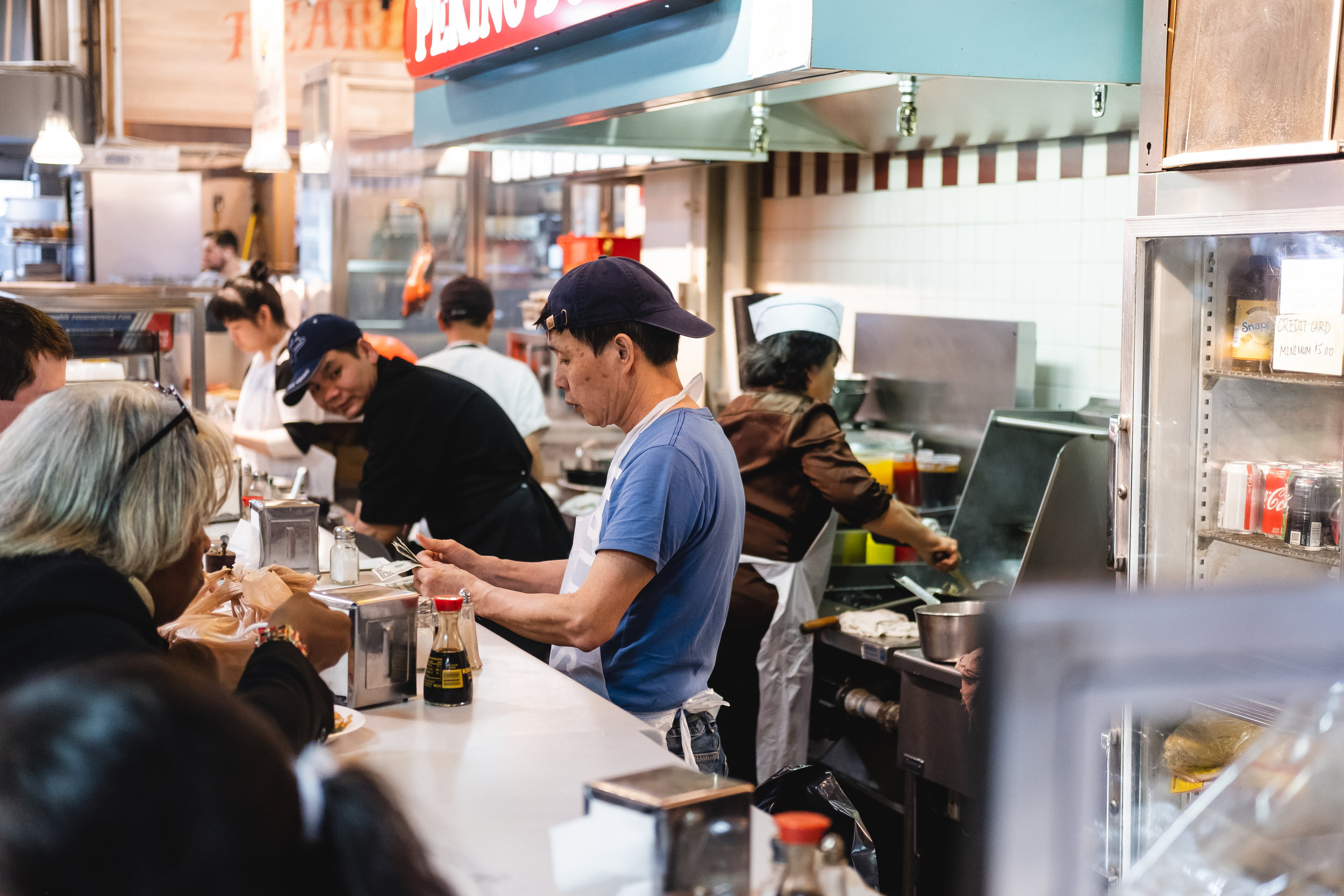 2019_READING TERMINAL MARKET_FOOD_THE PHILLY CHECKLIST-14.jpg
