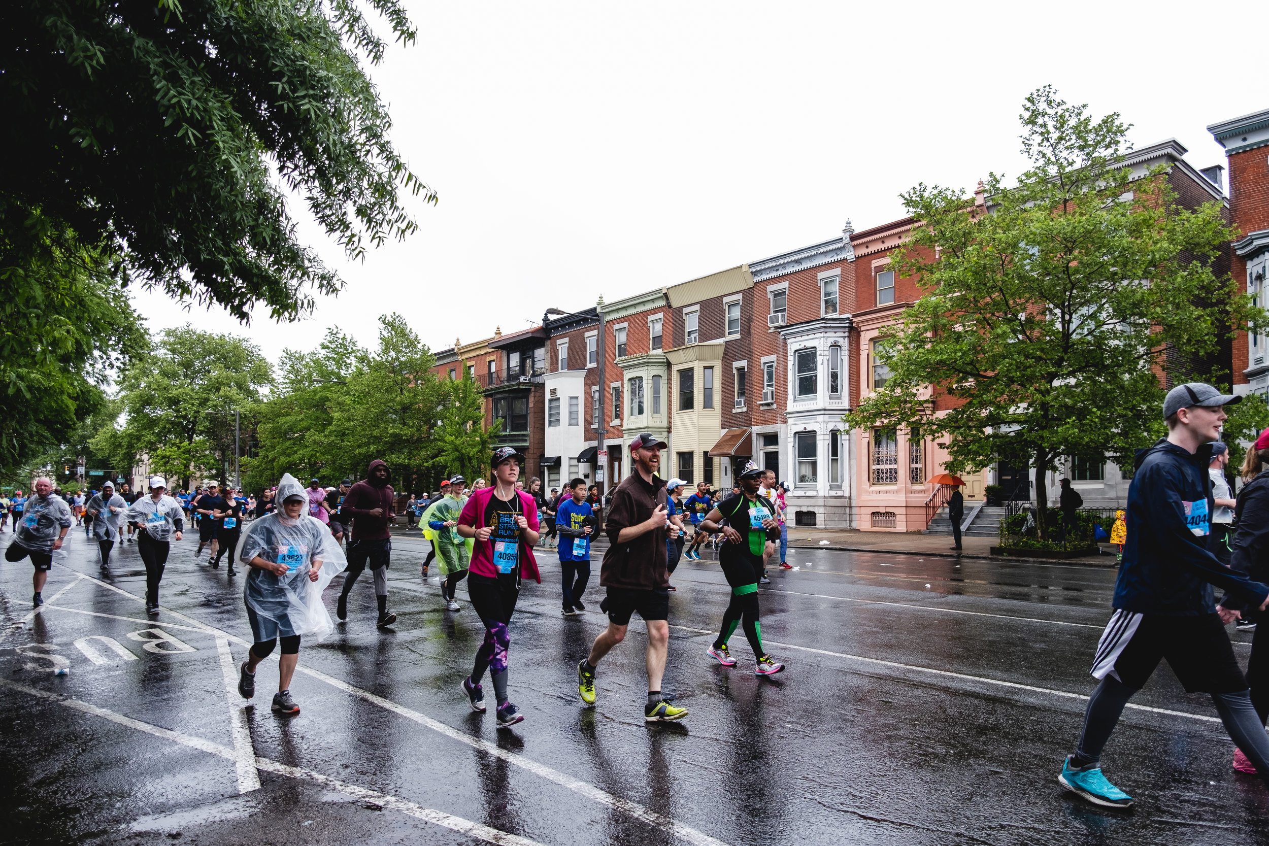 2019_BROAD ST RUN_EVENTS_THE PHILLY CHECKLIST-3.jpg