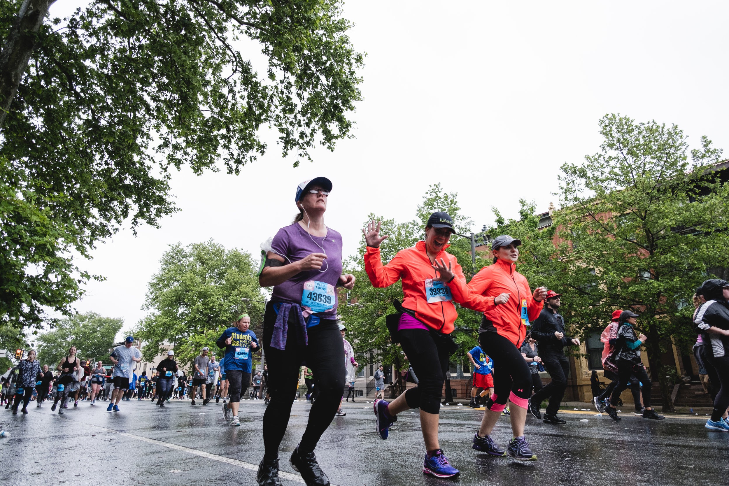 2019_BROAD ST RUN_EVENTS_THE PHILLY CHECKLIST-4.jpg