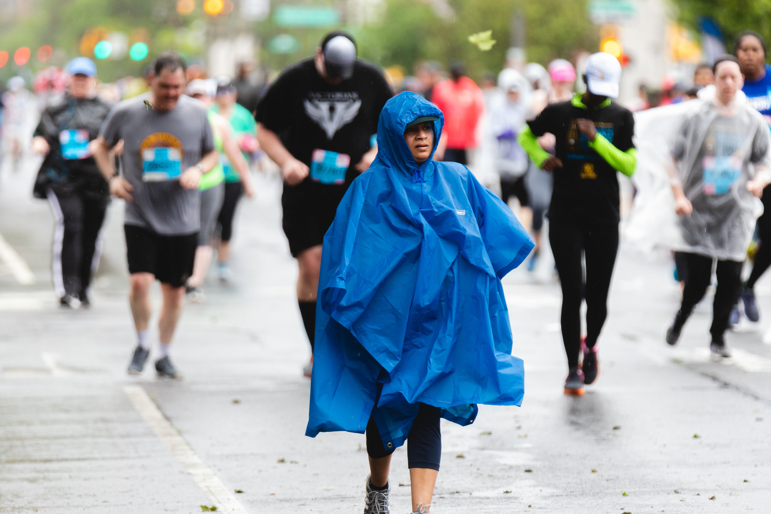 2019_BROAD ST RUN_EVENTS_THE PHILLY CHECKLIST-7.jpg