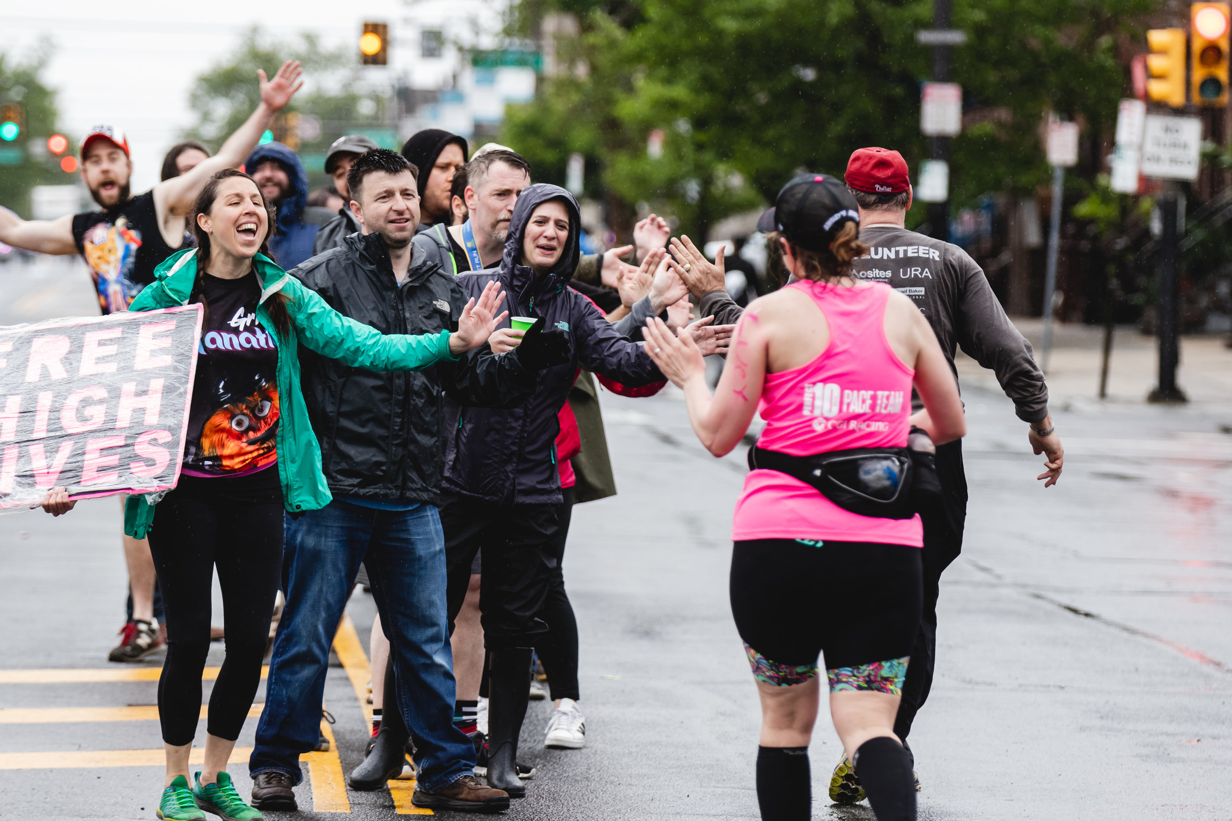 2019_BROAD ST RUN_EVENTS_THE PHILLY CHECKLIST-9.jpg