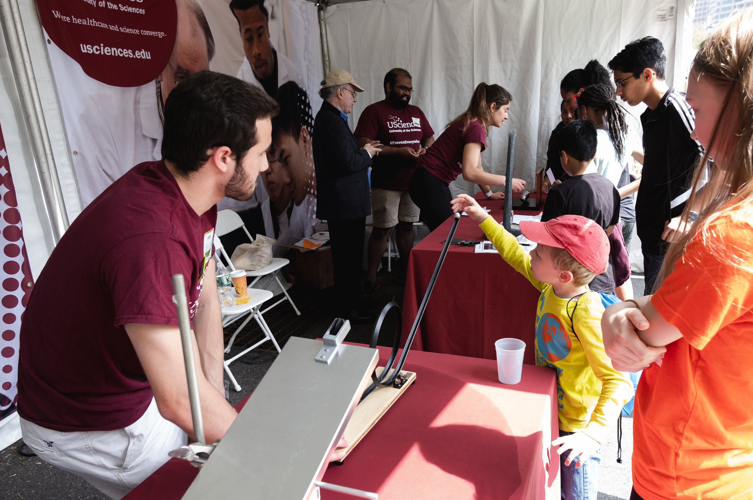 2019_SCIENCE FESTIVAL_EVENTS_THE PHILLY CHECKLIST-6.jpg