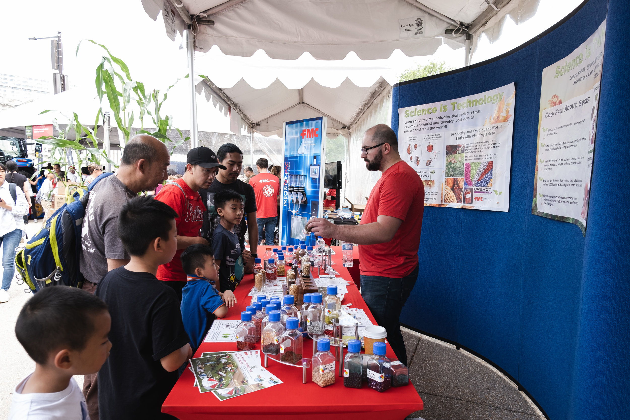 2019_SCIENCE FESTIVAL_EVENTS_THE PHILLY CHECKLIST-9.jpg